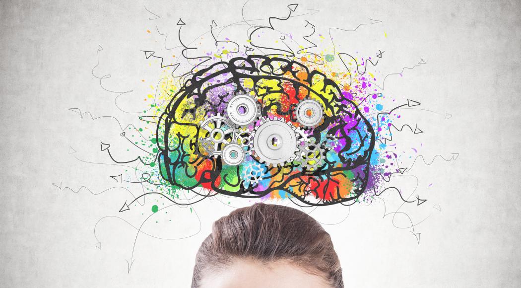 Gratitudine cambia il cervello